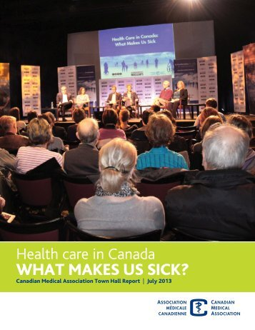 What-makes-us-sick_en