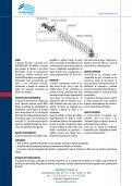 Bomba Parafuso - centroprojekt brasil - Page 2