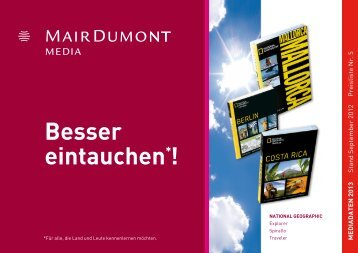 PDF-Download - MairDumont Media