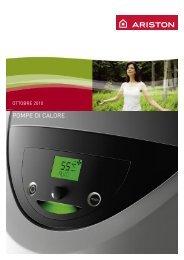 NUOS 80-100-120 - Fotovoltaico Sardegna