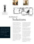 farmhouse - Page 3