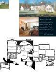 farmhouse - Page 4