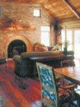 farmhouse - Page 5