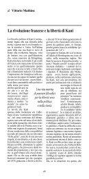 Mathieu - La rivoluzione francese e la libertà di Kant.pdf - Filosofia.it