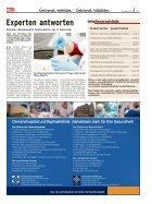 Gesund werden - gesund bleiben 02/2014 - Seite 3
