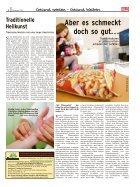 Gesund werden - gesund bleiben 02/2014 - Seite 4