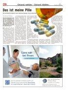 Gesund werden - gesund bleiben 02/2014 - Seite 5