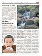 Gesund werden - gesund bleiben 02/2014 - Seite 6