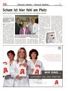 Gesund werden - gesund bleiben 02/2014 - Seite 7