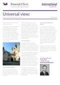Read more - Fenwick Elliott - Page 7