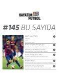 hayatimfutbol-145sayi - Page 3