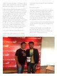 hayatimfutbol-145sayi - Page 6