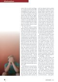 Unbegreiflich (2) - Zeit & Schrift - Seite 5