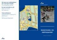 Rådgivnings- og støttecentRet - For Studerende - Aarhus Universitet