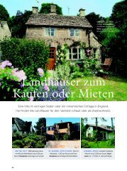 Country Homes, 02 - Case in Italia