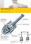 Bohrfutter der Extraklasse Outstanding Drill Chucks - Seite 6