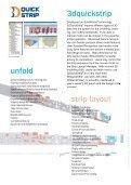 STRIP DESIGN - Page 2