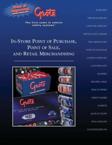 Download (PDF) - Grote Industries
