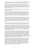 Retningslinjer for karantene og saksforbud ved ... - Regjeringen.no - Page 4
