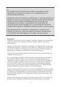 Retningslinjer for karantene og saksforbud ved ... - Regjeringen.no - Page 7