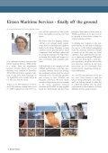 June 2006 - Eitzen group - Page 4