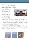 June 2006 - Eitzen group - Page 6