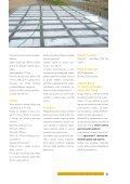 KonstruKční systém ytong pro stropy a střechy - Page 3
