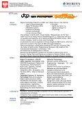 ICT-polnische Firmen - Dreberis - Page 2