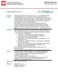 ICT-polnische Firmen - Dreberis - Page 3