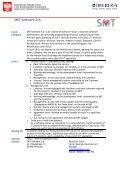 ICT-polnische Firmen - Dreberis - Page 5