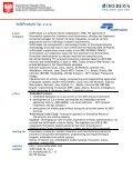 ICT-polnische Firmen - Dreberis - Page 6