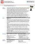 ICT-polnische Firmen - Dreberis - Page 7