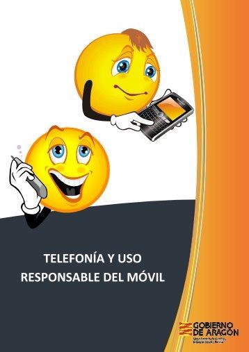 telefonia_uso_responsable_movil