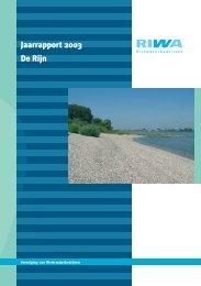 Download PDF - Riwa
