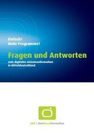 Technik-Handbuch zum digitalen Antennenfernsehen in ...