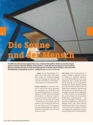 Experten Gespräch - Die Sonne und der Mensch.pdf