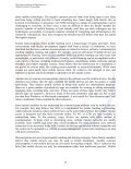 Murali Krishnamurthi Stephanie Richter - IAFOR - Page 5