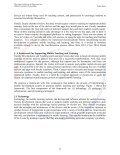 Murali Krishnamurthi Stephanie Richter - IAFOR - Page 6