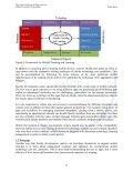 Murali Krishnamurthi Stephanie Richter - IAFOR - Page 7