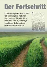 Download: ( 227 KB pdf)