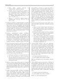 """Matematiikkapäivä lukiolaisille ja opettajille – """"Satunnaisuus ja ... - Page 2"""
