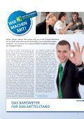 Sie haben das Finanzamt bezahlt? - iGZ - Seite 5