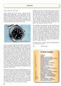 Veranstaltungen - Dinslaken - Seite 2