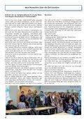 Veranstaltungen - Dinslaken - Seite 4