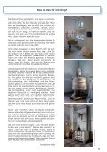 Veranstaltungen - Dinslaken - Seite 5