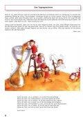 Veranstaltungen - Dinslaken - Seite 6