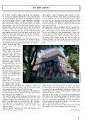 Veranstaltungen - Dinslaken - Seite 7