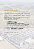 Bauchemie 2013 - Weyland GmbH - Seite 2