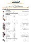 Bauchemie 2013 - Weyland GmbH - Seite 3
