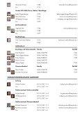 Bauchemie 2013 - Weyland GmbH - Seite 4